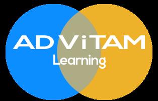 Ad Vitam - Accredited UK E-Learning Platform Provider